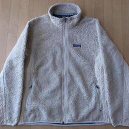 PATAGONIA Women's Retro-X Jacket・フリースジャケット サイズ・(WOMEN'S・XL) 正規品 860 -318