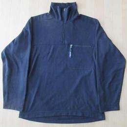 USA製 パタゴニア R1 Pullover ハーフジップ カットソー