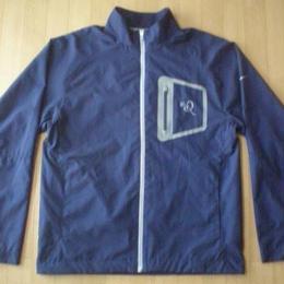 NIKE Ronaldinho 10R・フルジップ・ジャケット サイズ・M 正規品(株)ナイキジャパン)-195