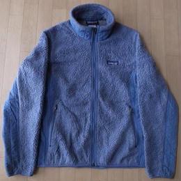 PATAGONIA Women's Retro-X Jacket・フリースジャケット サイズ・(WOMEN'S・S) 正規品 846 -408