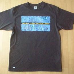 NIKE JORDAN BRAND Tシャツ マイケル ジョーダン ナイキ ジャンプマン ジョーダンブランド オレゴン【deg】