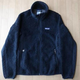 PATAGONIA Women's Retro-X Jacket・フリースジャケット サイズ・(WOMEN'S・XS) 正規品 954 -339