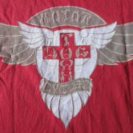 90's USA製 DOG TOWN Tシャツ M ドッグタウン Z-BOYS THRASHER
