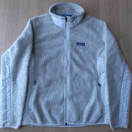 PATAGONIA Women's Retro-X Jacket・フリースジャケット サイズ・(WOMEN'S・L) 正規品 858 -683
