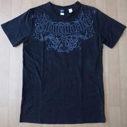 STONE MASTER オーガニックコットン素材・Tシャツ サイズ・S 正規品 -35