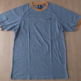 NIKE ACG・リンガーTシャツ サイズ・XL 正規品(株)ナイキジャパン) -20