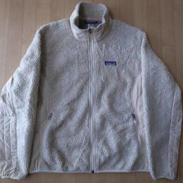 PATAGONIA Women's Retro-X Jacket・フリースジャケット サイズ・(WOMEN'S・L) 正規品 952 -295