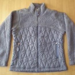 """PATAGONIA Women's Maverick's Jacket・キルティング&フリース・ジャケット サイズ・(WOMEN'S・S) 正規品 MADE IN USA 533  -68"