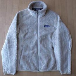 PATAGONIA Women's Retro-X Jacket・フリースジャケット サイズ・(WOMEN'S・XS) 正規品 859 -682