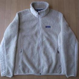 PATAGONIA Women's Retro-X Jacket・フリースジャケット サイズ・(WOMEN'S・L) 正規品 944 -551