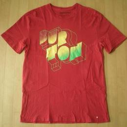 BURTON Tシャツ サイズ・L 正規品(ザ・バートンコーポレーション(株)-9