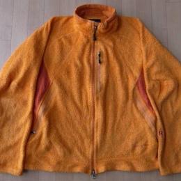 PATAGONIA WOMEN'S・R2・ライトウェイト・フリースジャケット サイズ・(WOMEN'S・M) 正規品 438 -694
