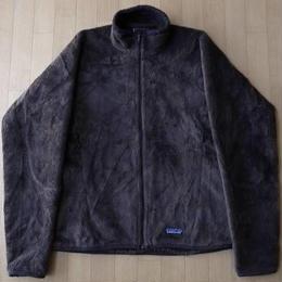 PATAGONIA WOMEN'S・R4・フリース・ジャケット サイズ・(WOMEN'S・M) 正規品 853 -591