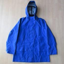 LACOSTE マウンテン パーカー シェル ジャケット サイズ48 アウトドア XL ラコステ【deg】