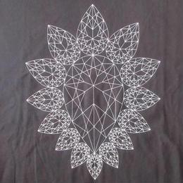 Damien Hirst Beyond Belief Tシャツ M