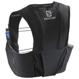 S-LAB SENSE ULTRA 8 SET  (SALOMON)   BLACK