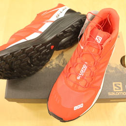 S-LAB WINGS 8 (SALOMON)