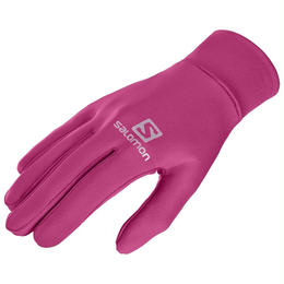 ACTIVE GLOVE U (SALOMON)