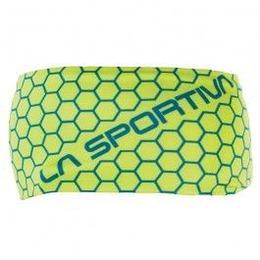 Hive Headband (LA SPORTIVA)