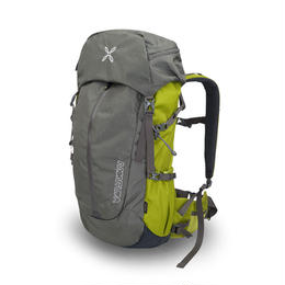 CERVINO 35 BACKPACK (MONTURA)