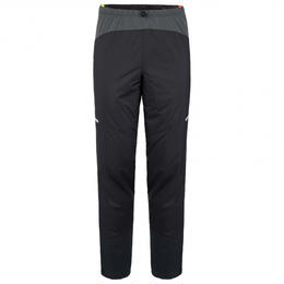 SKI RACE COVER PANTS (MONTURA)