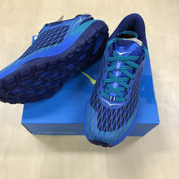SPEED INSTINCT BTGRN  (HOKA ONEONE)