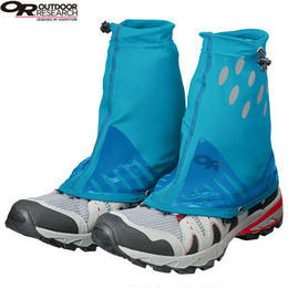 Stamina Gaiter  (OUTDOOR RESEARCH)