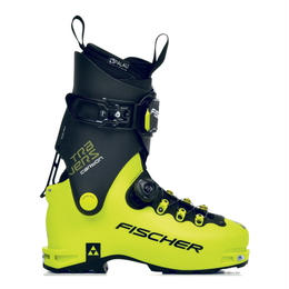 TRAVERS CARBON BOOT       (FISCHER)