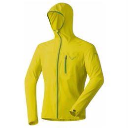 TRAIL DST  M JACKET (Dynafit)
