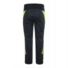 【Mのみ ラスト1点!】SKI RACE PRO COVER PANTS (MONTURA)