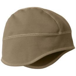 WIND PRO FACTOR CAP (OUTDOOR RESEARCH)