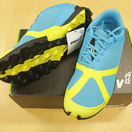 TERRACLAW  220  MS (inov-8)