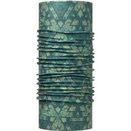 INUGAMI CYPRESS    HIGH UV (BUFF)