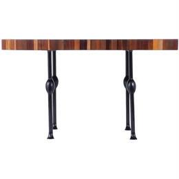 フラミンゴ テーブル 黒