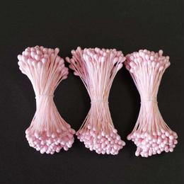 パールペップ1号 (3束/1袋) うすいピンク