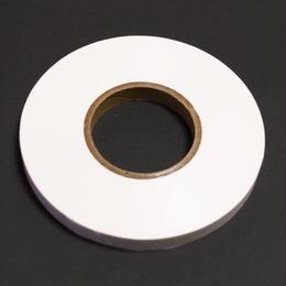 紙テープ 9mm 【白 】1巻/1袋