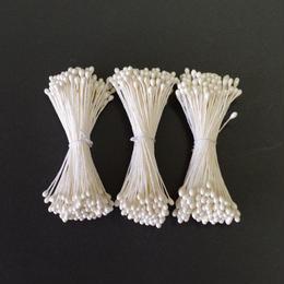 パールペップ0.5号 (3束/1袋) 白