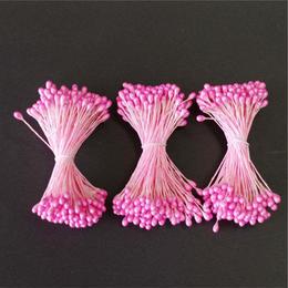 パールペップ1号 (3束/1袋) ピンク