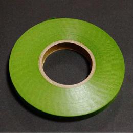 紙テープ  9mm 【グリーン】1巻/1袋
