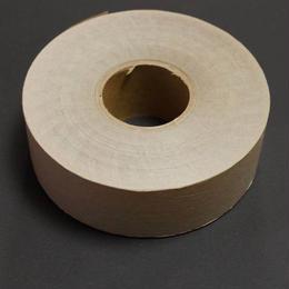 紙テープ グレー 36mm 1巻/1袋