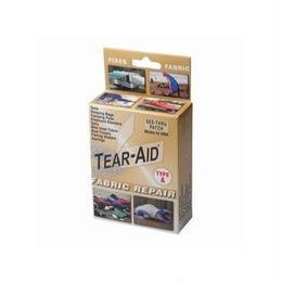 TEAR―AID-ティアエイド タイプA-