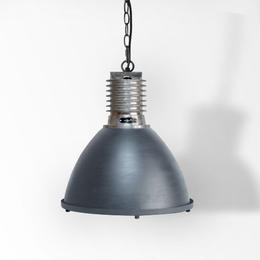 BYRON LAMP