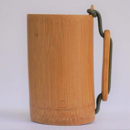 Feel Good -OUTDOOR CUP(NATURAL)-