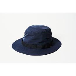 Halo commodity-Strage hat-