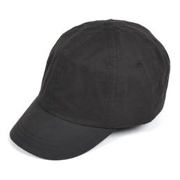 Halo commodity-Chucled cap-