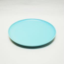 Plate L