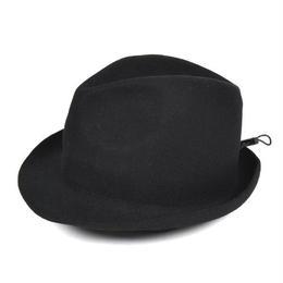 Halo commodity-Cord hat-