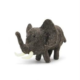"Safari Felt Piggy Bank ""Elephant"""