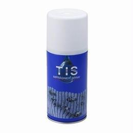 TIS-TIS防水スプレー-
