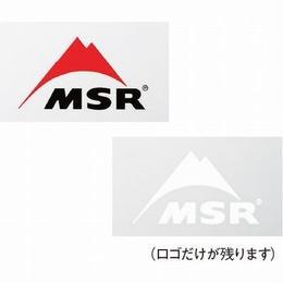 MSR-転写デカール-